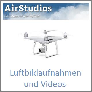 AirStudios