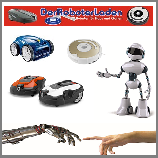 DerRoboterLaden